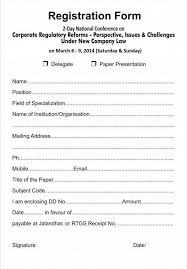 adjunct instructor resume sample college instructor resume sample curriculum vitae college