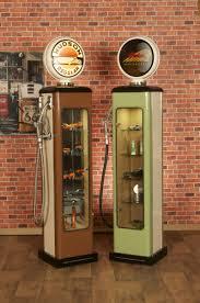 kitchen display cabinets kitchen design ideas display cabinet custom gray display cabinet