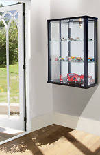 Wall Mounted Display Cabinets With Glass Doors Mirror Design Ideas Wall Hang Mirrored Display Cabinet Single
