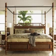 Bedroom Furniture Discounts Com Tommy Bahama Furniture By Bedroomfurniturediscounts Com
