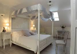 chambre hote oise chambre d hôtes chambres de châtillon sur oise à chatillon sur