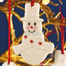 belleek blessing tree decoration belleek