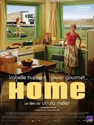 Hd Home Design Angouleme 28 Best Festival Du Film Francophone D U0027angouleme France Images On