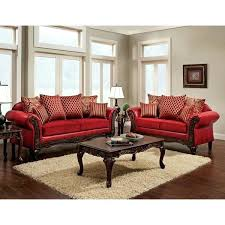 red sofa set for sale red couch sets red leather couch for sale cape town