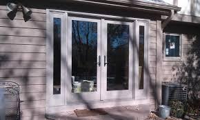 outswing patio doors andersen andersen sliding doors outswing doors exles