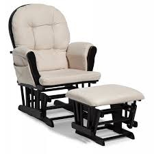Accent Chair With Ottoman Funiture Awesome Chair And Ottoman Target Comfy Chairs For