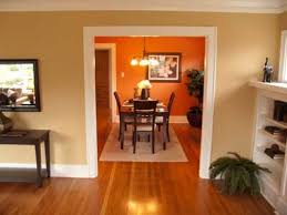 Interior Colours For Home Interior Colors For Homes Home Interior Color Combinations