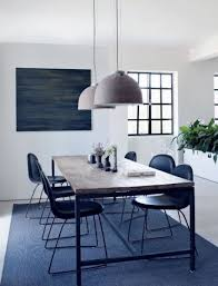 decoration minimalist fancy minimalist dining table 73 with additional simple home