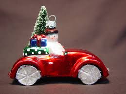 11 best christmas is coming images on pinterest christmas car