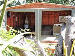 hakuna matata adventures colchester south africa