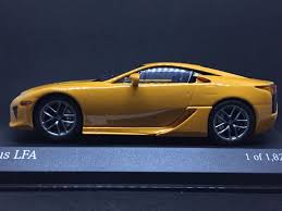 lexus lfa wallpaper iphone lexus lfa toy car die cast and wheels lexus lfa from