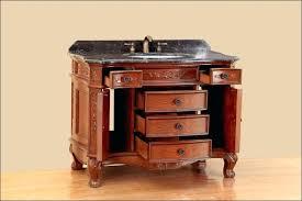 42 Bathroom Vanity Cabinets 42 Bathroom Cabinet Inch Vanity Design Fresh Cabinets For