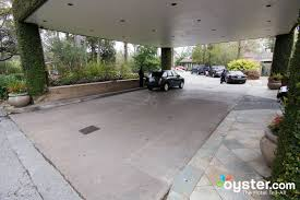 parking at the houstonian oyster com hotel reviews