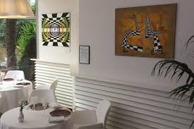 cuisine moderne bordeaux restaurants cuisine moderne créative bordeaux michelin restaurants