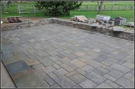 Patio Stones Canada Lowes Canada Patio Stones Download Page U2013 Best Home Decorating Ideas