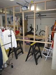 garage garage conversion design convert your garage to living large size of garage garage conversion design convert part of garage into laundry room garage