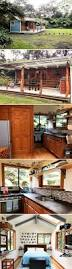 Best Tiny Houses On Airbnb 1356 Best Tiny Houses Images On Pinterest Tiny Homes