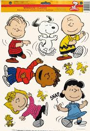snoopy thanksgiving picture 35 best esl images on pinterest peanuts snoopy peanuts cartoon