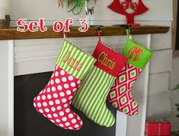 best 25 christmas stockings sale ideas on pinterest xmas