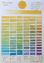 195 best art color images on pinterest watercolors color