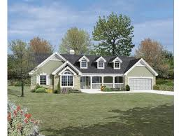 modern cape cod style homes modern cape cod house cape cod style house plans for occupant s