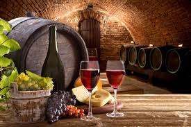 Wine Barrel Home Decor Compare Prices On Wine Cellar Decorations Online Shopping Buy Low