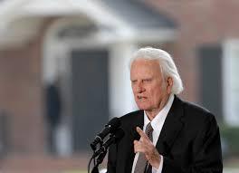 evangelist billy graham dies at 99 wcco cbs minnesota