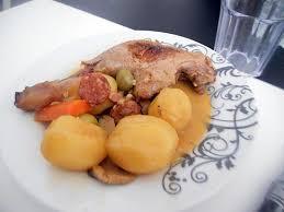 comment cuisiner des cuisses de canard fraiches les meilleures recettes de cuisses de canard au four