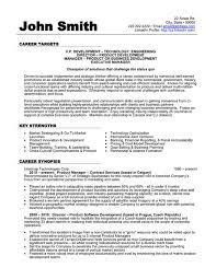 chemist resume objective forensic science resume objective jobsxs com