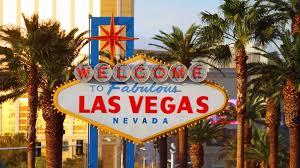 Las Vegas Gang Map King Week Las Vegas Com U2013 Annual Mlk Parade U2013 Las Vegas Nv