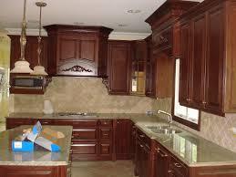 slide out shelves for kitchen cabinets kitchen cabinet pull out shelves beautiful pull out kitchen