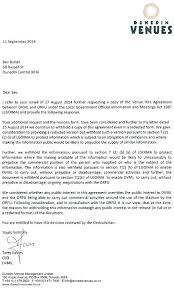cover letter generator cover letter resume builder lidazayiflama info