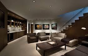 Home Lighting Design 101 | lighting design 101 layering with light ies light logicies