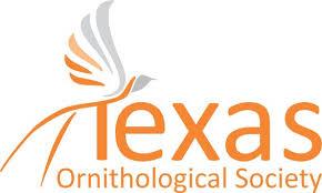 Tos Texas Ornithological Society