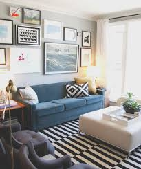 amazing home decor stores in vancouver remodel interior planning