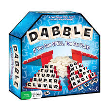 Barnes And Nobles Board Games Board Games Party Games For Kids U0026 Adults Ini Llc