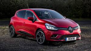 renault sport car 2017 renault clio review
