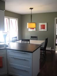 Green Gray Paint Colors Grayish Green Paint Delectable Best 25 Gray Green Paints Ideas On