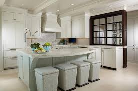 Kitchen Partition Wall Designs by How To Design And Decorated Tropical Style Kitchen To Make It More