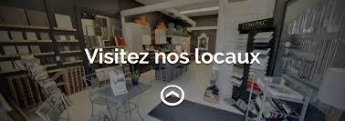 office de cuisine votre cuisine votre cuisine