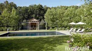 beautiful flower garden beds design for chic also home gardens