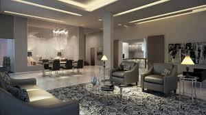 3d interior 3d interior rendering 3d rendering services xpress rendering