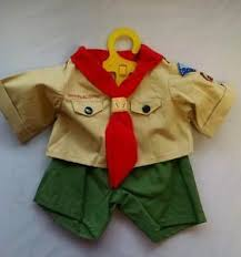 build a clothes for boys 85 best pooh images on pooh teddy bears and