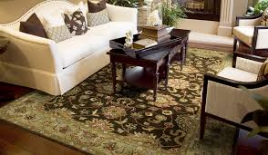 flooring gray shag kaleen rugs with beige ikea accent chair on