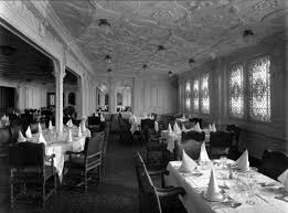 Titanic 1st Class Dining Room Hs So Hs8048 I 00 000 1 Jpg