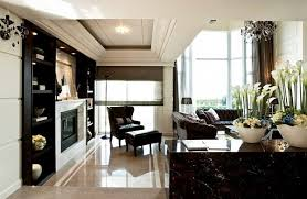 exquisite home decor extravagant home design crafted with refined taste