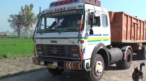 volvo truck price in india tata 4018 youtube
