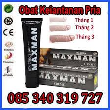 agen resmi obat cream gel titan maxman pembesar mr p terbaik