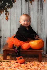 9 Month Halloween Costume Submit Halloween Costume Pics Fox8