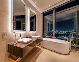 luxury bathrooms discover the world s best luxury bathrooms